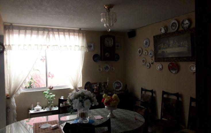 Foto de casa en venta en, la presita, cuautitlán izcalli, estado de méxico, 1795422 no 03