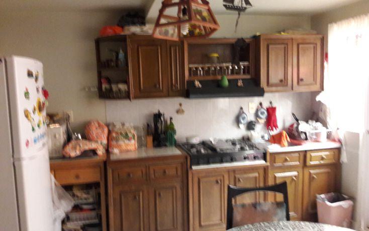 Foto de casa en venta en, la presita, cuautitlán izcalli, estado de méxico, 1795422 no 04