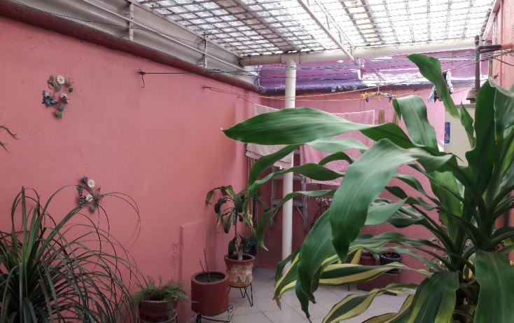 Foto de casa en venta en, la presita, cuautitlán izcalli, estado de méxico, 1795422 no 05
