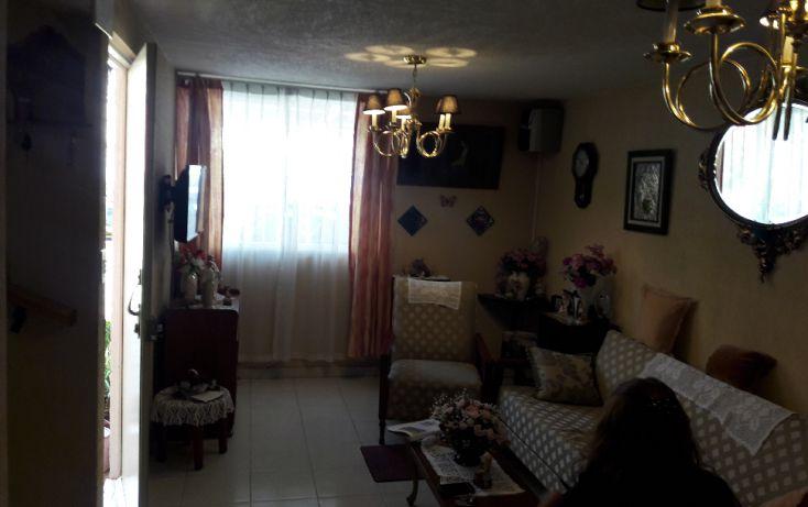 Foto de casa en venta en, la presita, cuautitlán izcalli, estado de méxico, 1795422 no 07