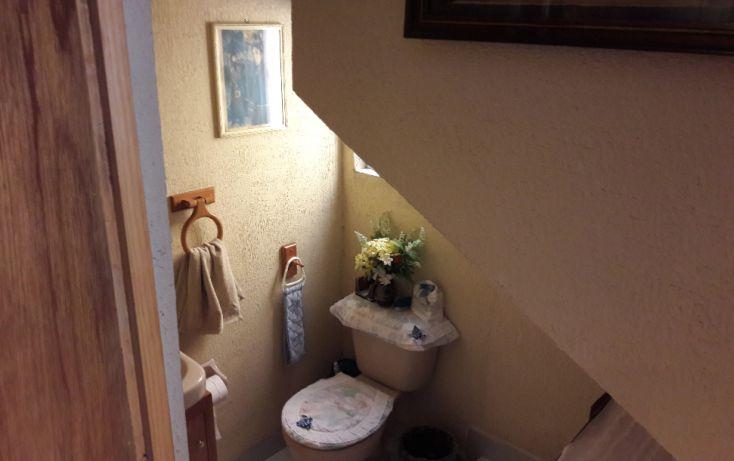 Foto de casa en venta en, la presita, cuautitlán izcalli, estado de méxico, 1795422 no 08
