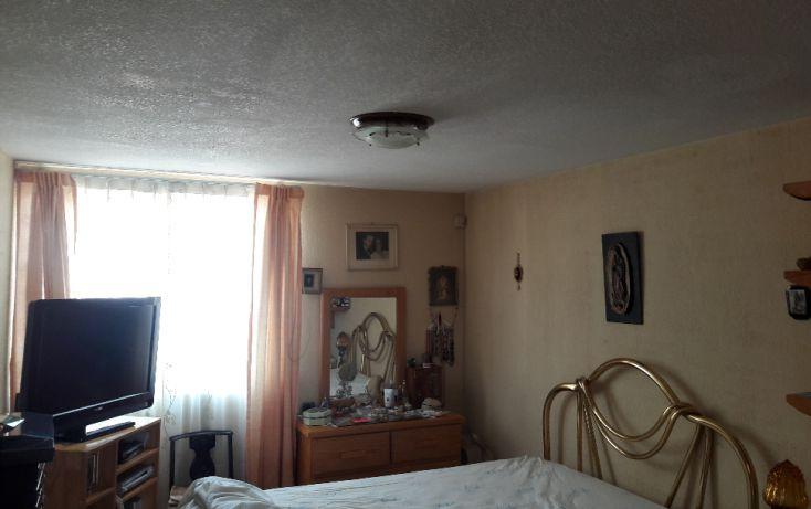 Foto de casa en venta en, la presita, cuautitlán izcalli, estado de méxico, 1795422 no 09