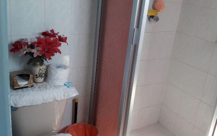 Foto de casa en venta en, la presita, cuautitlán izcalli, estado de méxico, 1795422 no 11