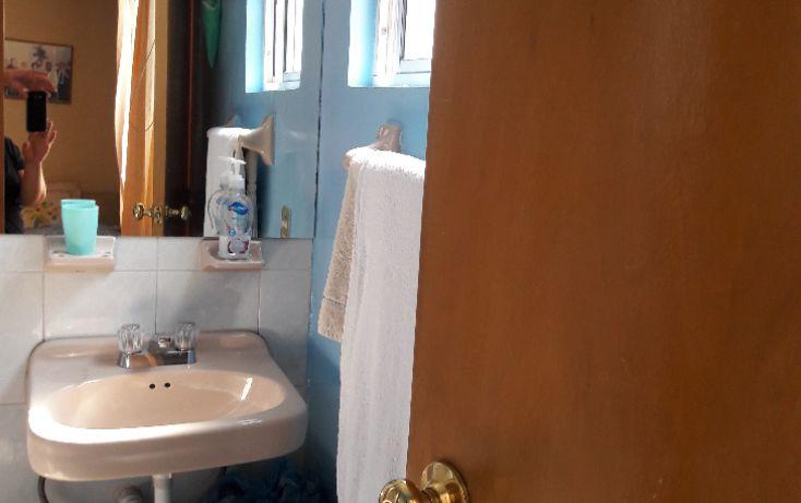 Foto de casa en venta en, la presita, cuautitlán izcalli, estado de méxico, 1795422 no 12