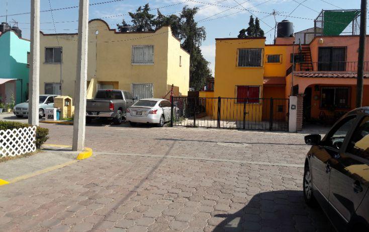 Foto de casa en venta en, la presita, cuautitlán izcalli, estado de méxico, 1795422 no 14