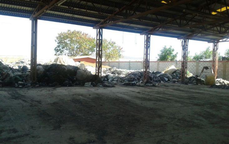 Foto de terreno comercial en venta en, la presita, culiacán, sinaloa, 1168369 no 02
