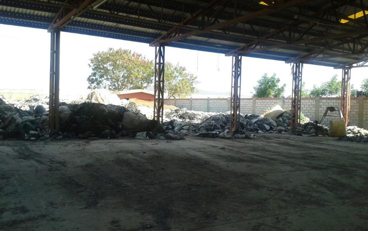 Foto de terreno comercial en venta en  , la presita, culiacán, sinaloa, 1168369 No. 02