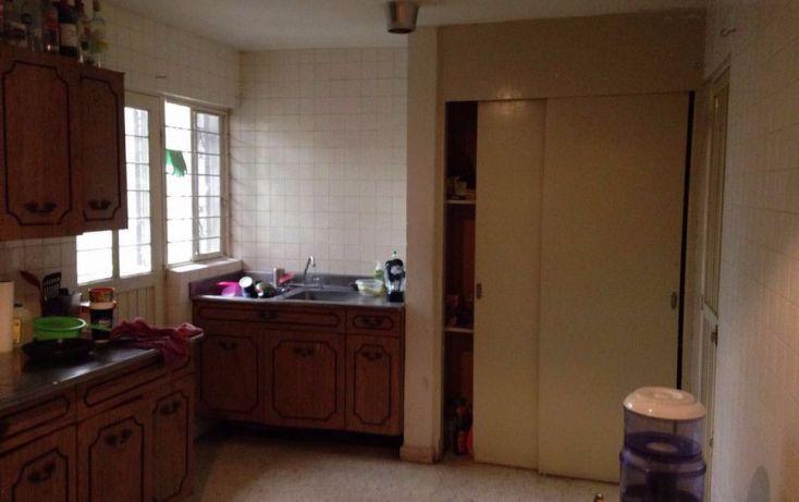 Foto de casa en renta en, la primavera 3 sector, monterrey, nuevo león, 1063589 no 02