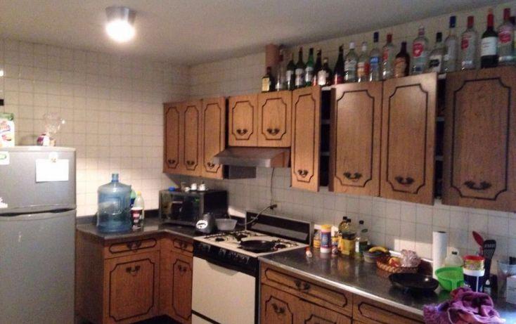 Foto de casa en renta en, la primavera 3 sector, monterrey, nuevo león, 1063589 no 03