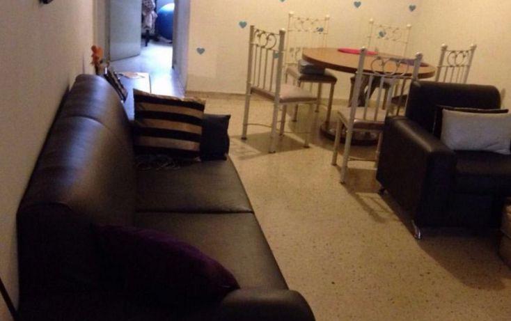 Foto de casa en renta en, la primavera 3 sector, monterrey, nuevo león, 1063589 no 04
