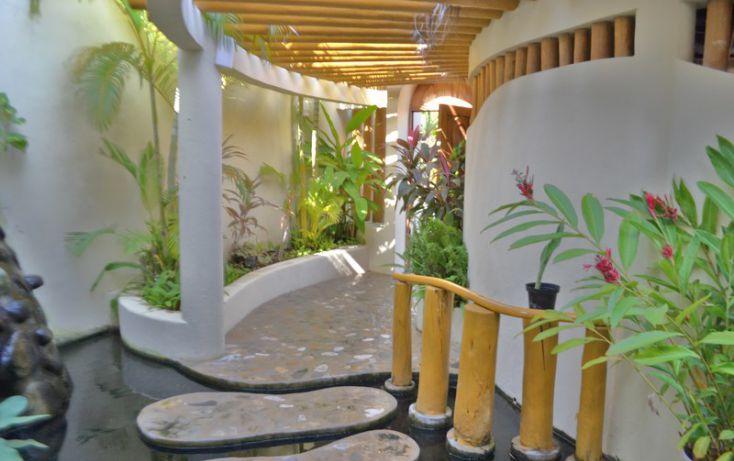 Foto de casa en venta en, la primavera, bahía de banderas, nayarit, 1017481 no 03