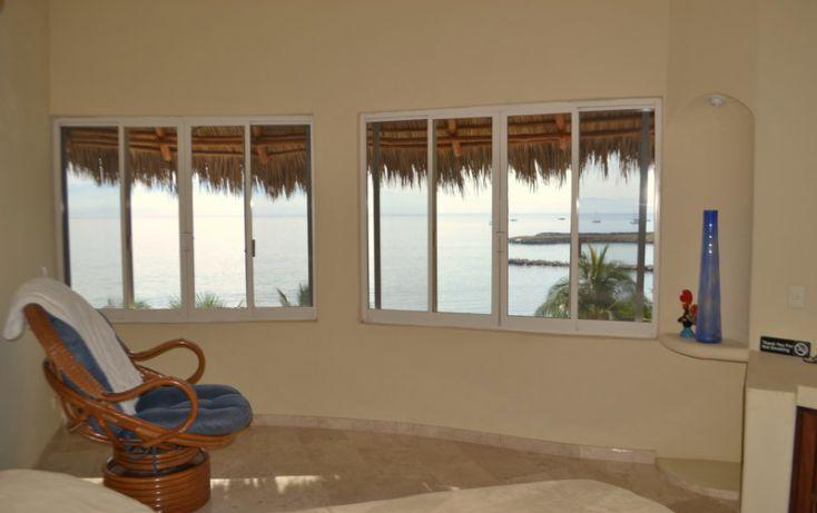 Foto de casa en venta en, la primavera, bahía de banderas, nayarit, 1017481 no 07