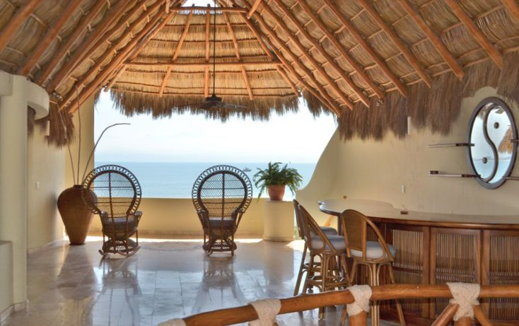 Foto de casa en venta en, la primavera, bahía de banderas, nayarit, 1017481 no 08