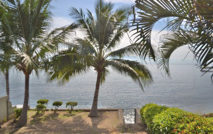 Foto de casa en venta en, la primavera, bahía de banderas, nayarit, 1017481 no 10