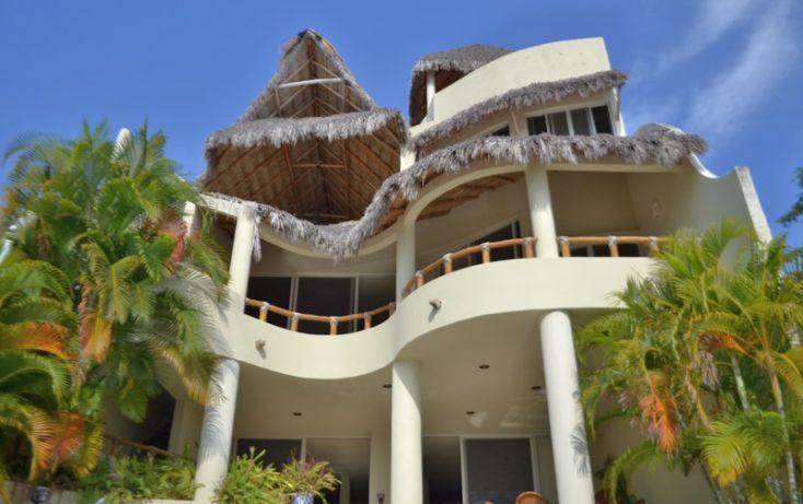 Foto de casa en venta en, la primavera, bahía de banderas, nayarit, 1017481 no 13