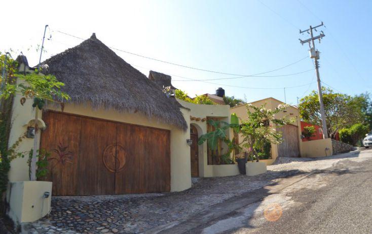 Foto de casa en venta en, la primavera, bahía de banderas, nayarit, 1017481 no 14