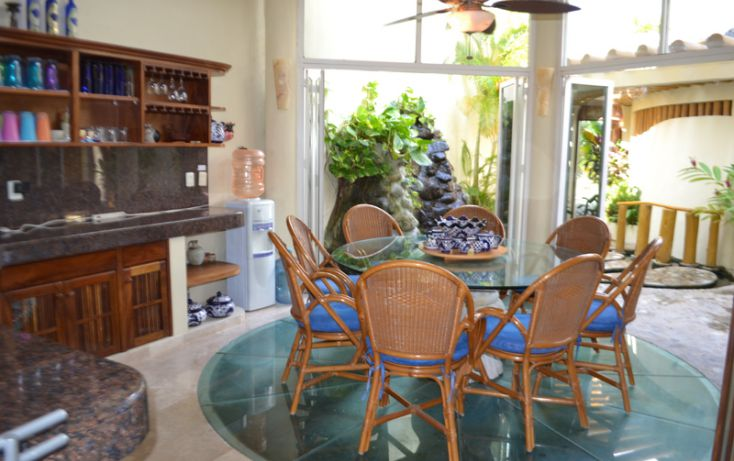 Foto de casa en venta en, la primavera, bahía de banderas, nayarit, 1017481 no 16