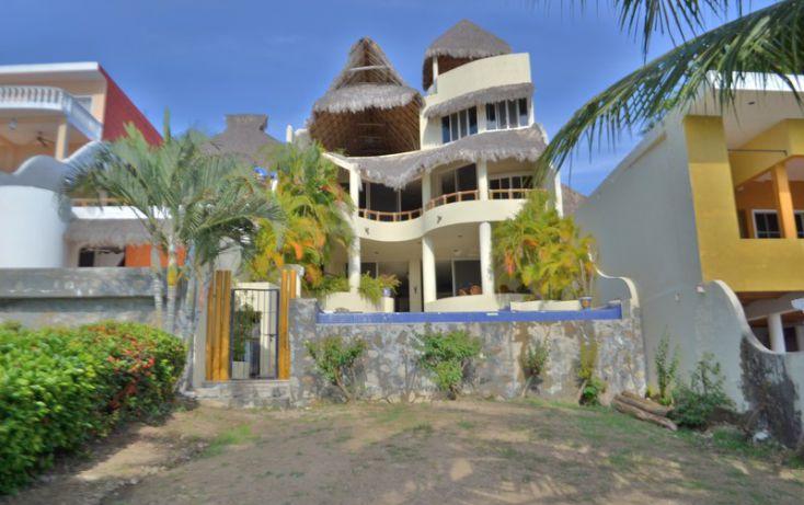 Foto de casa en venta en, la primavera, bahía de banderas, nayarit, 1017481 no 19