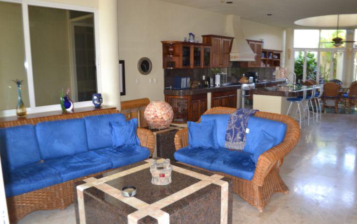 Foto de casa en venta en, la primavera, bahía de banderas, nayarit, 1017481 no 20