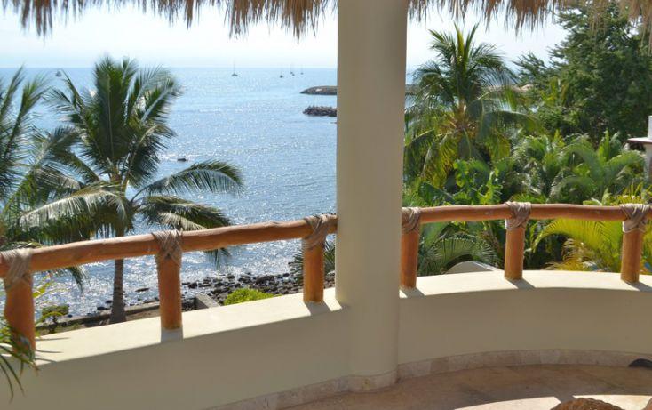 Foto de casa en venta en, la primavera, bahía de banderas, nayarit, 1017481 no 21