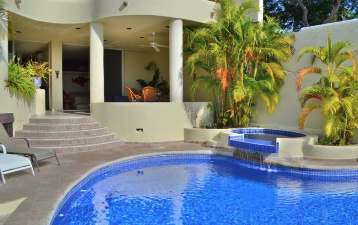 Foto de casa en venta en, la primavera, bahía de banderas, nayarit, 1017481 no 22