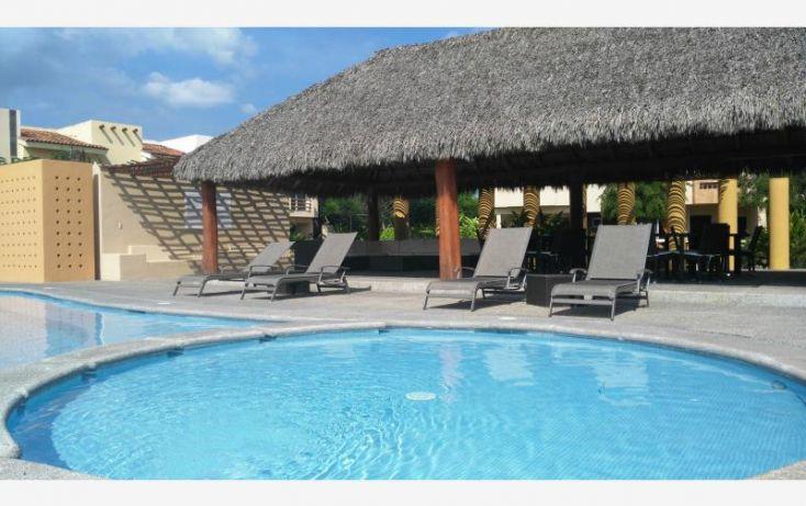 Foto de casa en venta en, la primavera, bahía de banderas, nayarit, 2029058 no 03