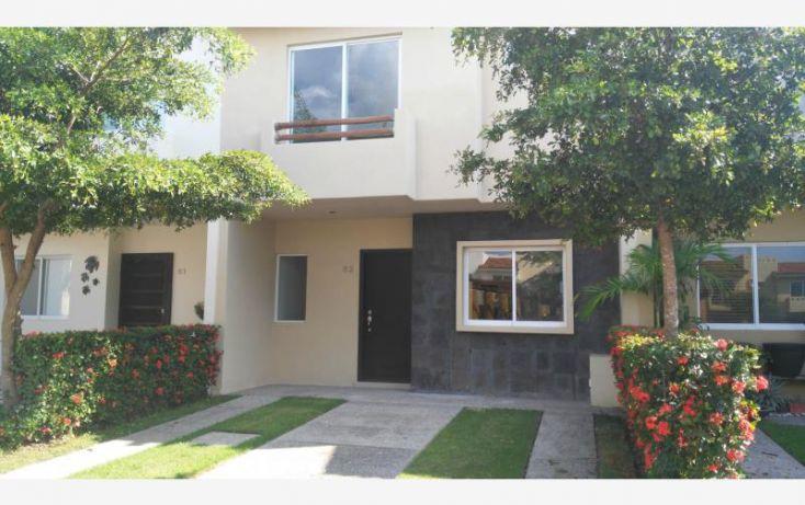 Foto de casa en venta en, la primavera, bahía de banderas, nayarit, 2029058 no 06