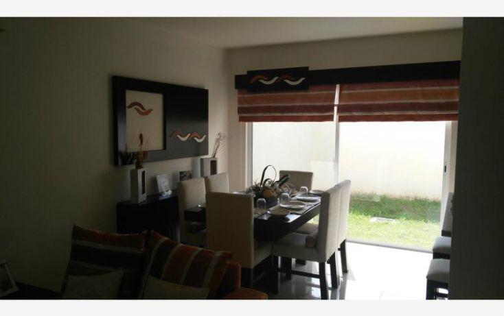 Foto de casa en venta en, la primavera, bahía de banderas, nayarit, 2029058 no 09