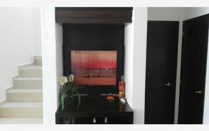 Foto de casa en venta en, la primavera, bahía de banderas, nayarit, 2029058 no 12
