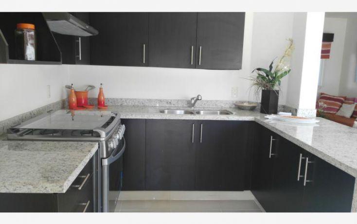 Foto de casa en venta en, la primavera, bahía de banderas, nayarit, 2029058 no 13