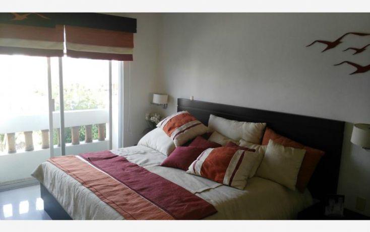 Foto de casa en venta en, la primavera, bahía de banderas, nayarit, 2029058 no 14