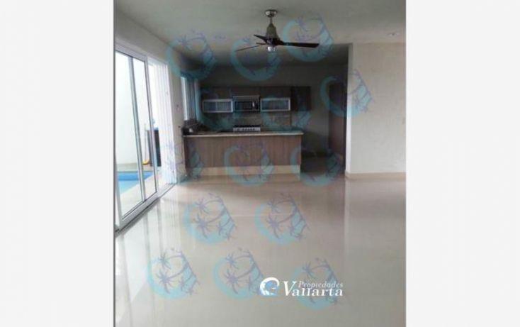 Foto de casa en venta en, la primavera, bahía de banderas, nayarit, 490923 no 04