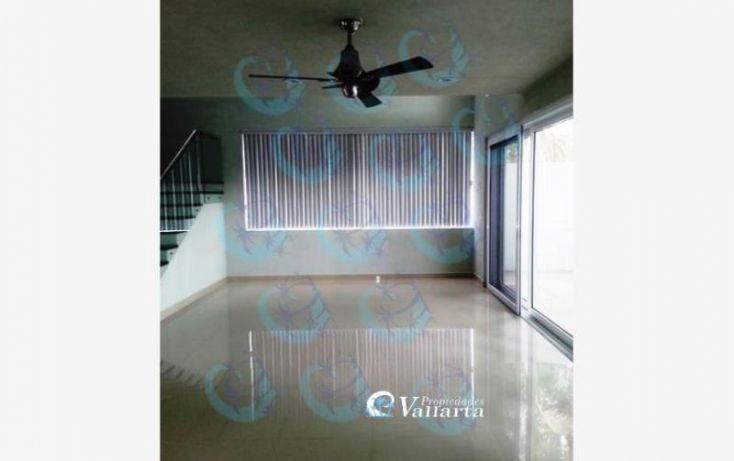 Foto de casa en venta en, la primavera, bahía de banderas, nayarit, 490923 no 05