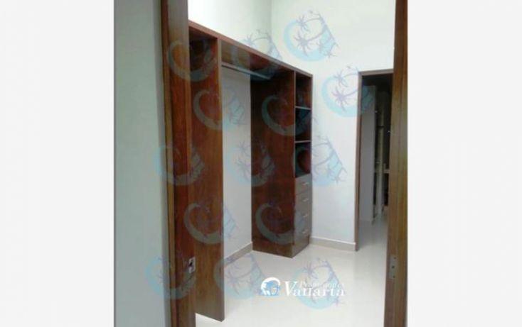 Foto de casa en venta en, la primavera, bahía de banderas, nayarit, 490923 no 08