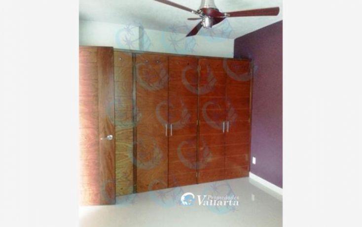Foto de casa en venta en, la primavera, bahía de banderas, nayarit, 490923 no 09