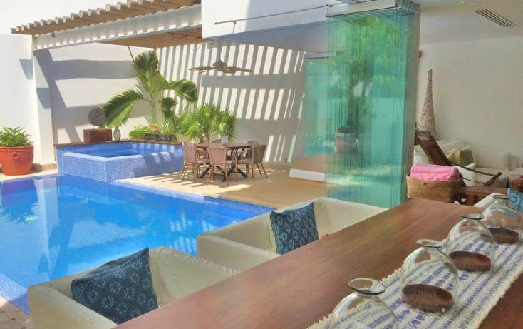 Foto de casa en venta en, la primavera, bahía de banderas, nayarit, 976645 no 01