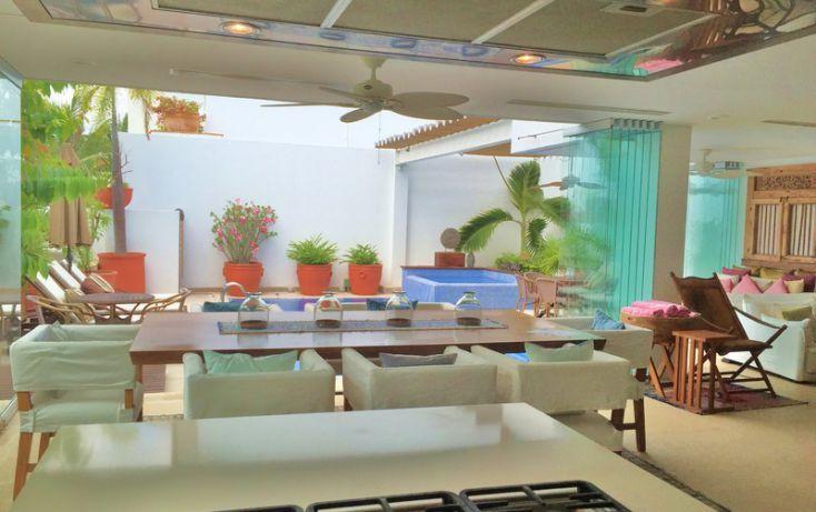 Foto de casa en venta en, la primavera, bahía de banderas, nayarit, 976645 no 02