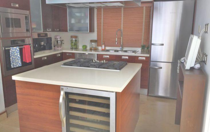 Foto de casa en venta en, la primavera, bahía de banderas, nayarit, 976645 no 04