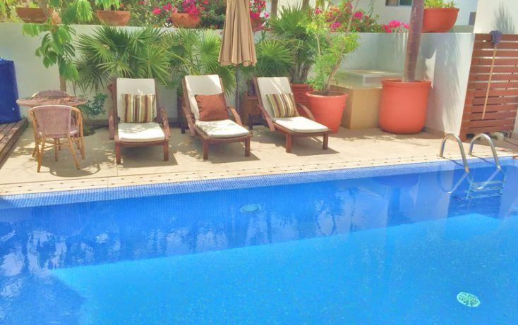 Foto de casa en venta en, la primavera, bahía de banderas, nayarit, 976645 no 05