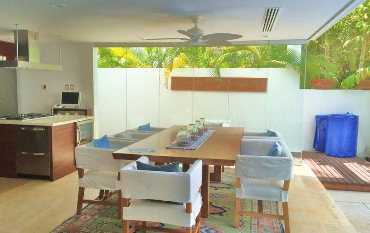 Foto de casa en venta en, la primavera, bahía de banderas, nayarit, 976645 no 06