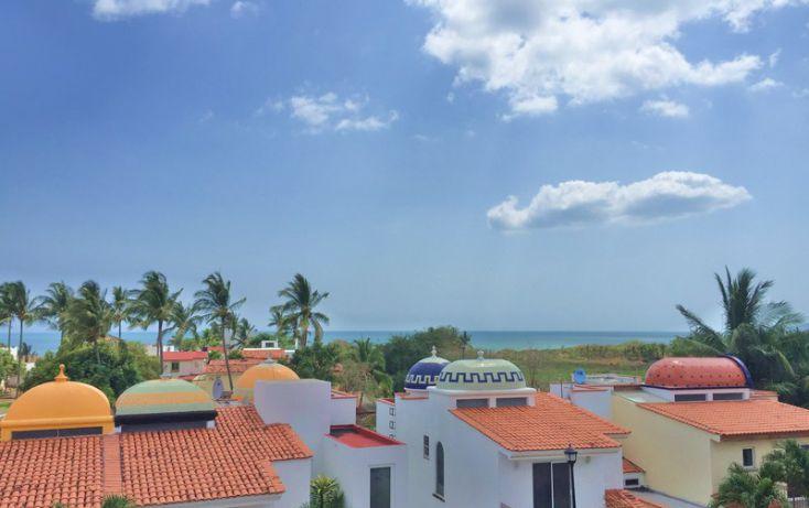 Foto de casa en venta en, la primavera, bahía de banderas, nayarit, 976645 no 07