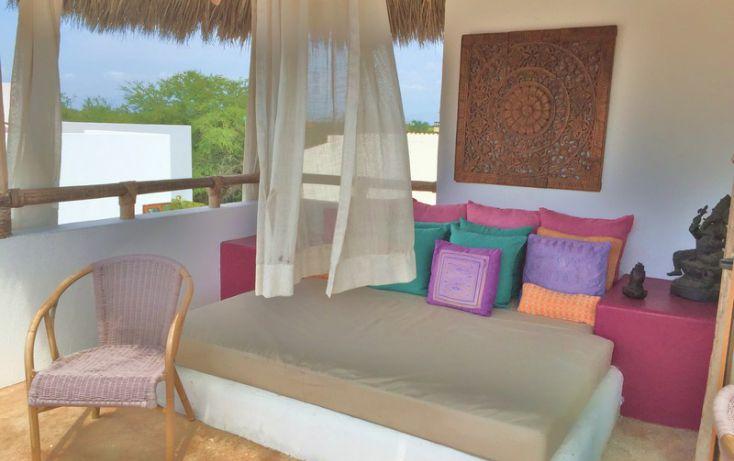 Foto de casa en venta en, la primavera, bahía de banderas, nayarit, 976645 no 08