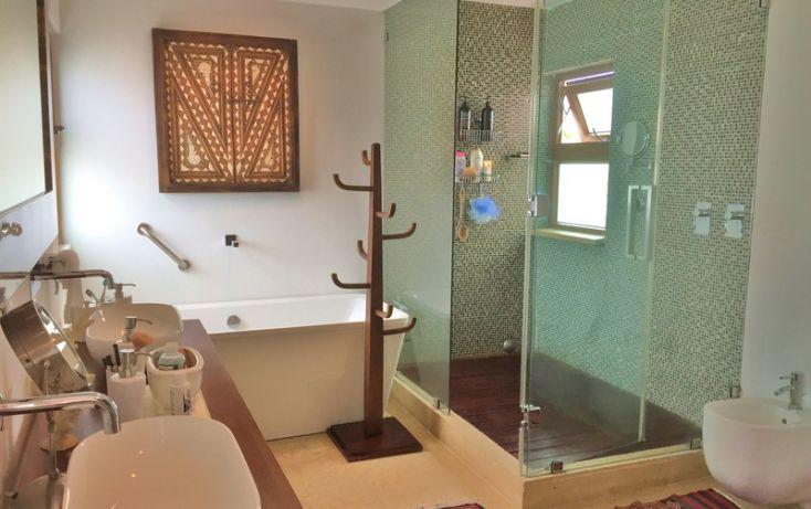 Foto de casa en venta en, la primavera, bahía de banderas, nayarit, 976645 no 11