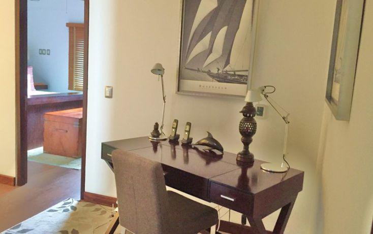 Foto de casa en venta en, la primavera, bahía de banderas, nayarit, 976645 no 14