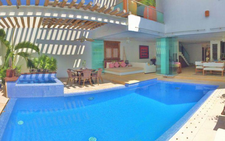 Foto de casa en venta en, la primavera, bahía de banderas, nayarit, 976645 no 17
