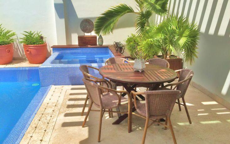 Foto de casa en venta en, la primavera, bahía de banderas, nayarit, 976645 no 18