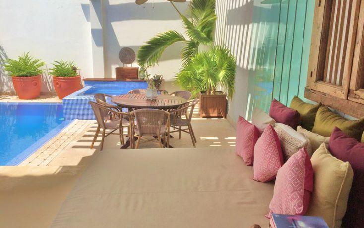 Foto de casa en venta en, la primavera, bahía de banderas, nayarit, 976645 no 21