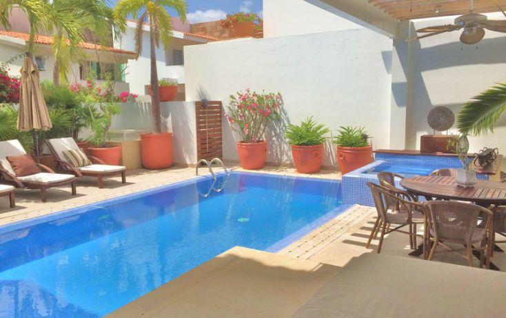 Foto de casa en venta en, la primavera, bahía de banderas, nayarit, 976645 no 22