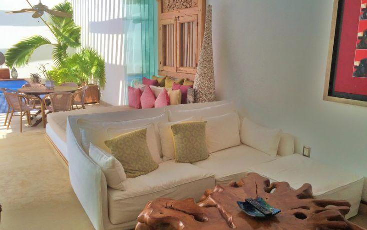Foto de casa en venta en, la primavera, bahía de banderas, nayarit, 976645 no 23