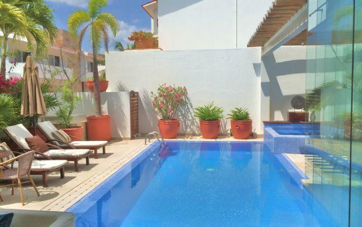 Foto de casa en venta en, la primavera, bahía de banderas, nayarit, 976645 no 24